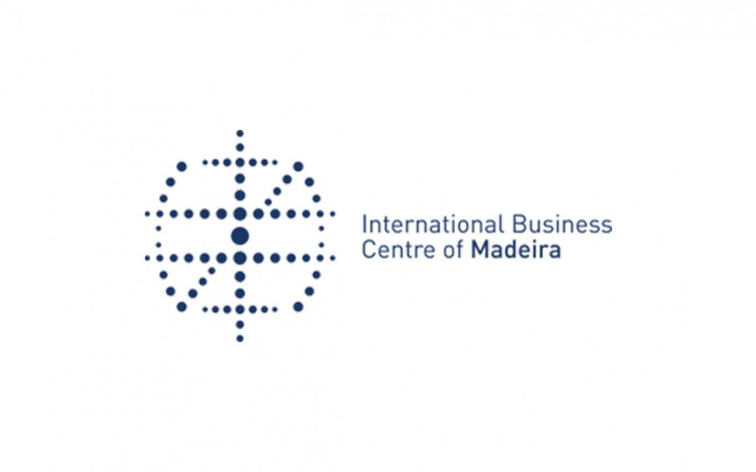 5% of Corporate Income Tax in Madeira