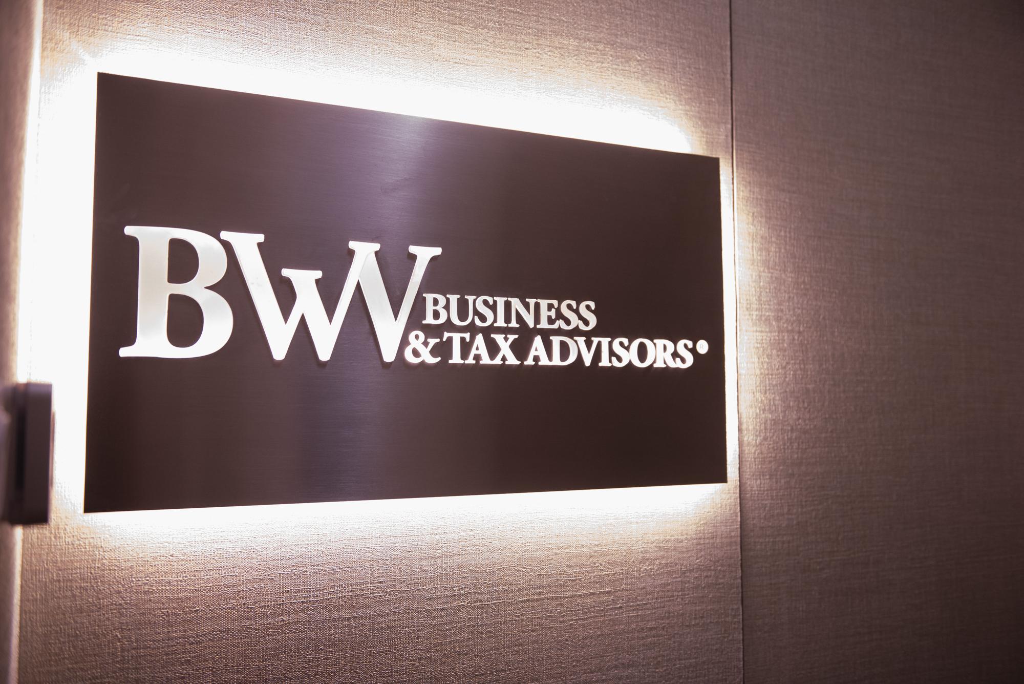 20191219 750 8337 - Recrutamento Tax Advisor